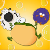 Inflate the Frog A Free Action Game