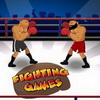 World Boxing Tournament A Free Action Game