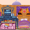 Fancy Bedroom A Free Dress-Up Game
