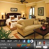 Front Room Hidden Objects