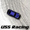 Play USS Racing
