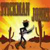 StickMan Jones A Free Action Game