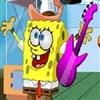 SpongeBob Dress Up A Free Dress-Up Game