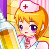 Hospital Tycoon A Free Action Game
