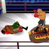 World Boxing Tournament 2 A Free Action Game