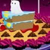 Pumpkin Pie A Free Dress-Up Game