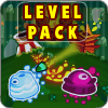 Magic Defender Level Pack A Free Action Game