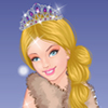 Last Days of Winter A Free Dress-Up Game