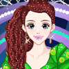 Fashion Forward A Free Dress-Up Game
