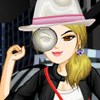 Debbie Detective A Free Dress-Up Game