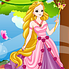 A Beautiful Princess Dress Up Trendydressup A Free Dress-Up Game