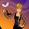 Masquerade dress up A Free Dress-Up Game