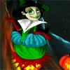 Halloween Memory Game - dressupgirlus