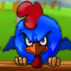 Chicken House 2 A Free Action Game