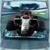 F1 Track 3d A Free Driving Game
