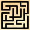 LabyrInk A Free Puzzles Game