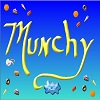 Munchy A Free Action Game