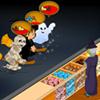 Hallween Candy Shop-2
