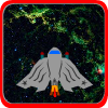 Galaxy Hunter A Free Action Game