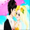 My Sweet Lover A Free Dress-Up Game