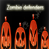 Zombie Defenders A Free Action Game