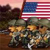 The Pacific - Battle of Iwo Jima A Free Action Game