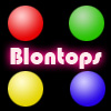 Blontops A Free Action Game