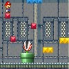 Play Mario Tower Coins 3