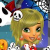 Halloween Doli Party A Free Dress-Up Game
