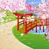 Exterior Designer: Japanese Garden
