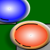 FIGHTING DRAUGHTS (Online) A Free Action Game