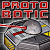 Protobotic A Free Action Game