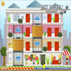 Bellboy Hotel Manager A Free Puzzles Game