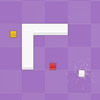 PGF PixMania A Free Action Game