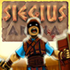 Siegius Arena A Free Action Game