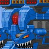 Super Mechs A Free Multiplayer Game
