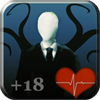 Slender - Bones of Children 2 A Free Action Game