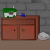 Escape from the Garage is another Escape Game from RogueJoker, this time You are locked in the Garage! Use your escaping skills to find clues and objects to help you get out. Good Luck!!