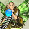 Fairy Ball A Free Puzzles Game