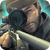 SNIPER OMOH A Free Action Game