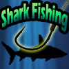 Shark Fishing A Free Action Game
