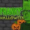 Frankys Halloween