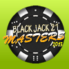 Black Jack 21 Masters 2013 A Free Casino Game