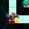 Super Space Roller 2