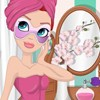 Bridesmaid Prep Makeover A Free Dress-Up Game
