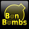 BonBombs