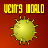 Vein´s World A Free Shooting Game