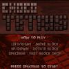 Choco Tetris A Free Puzzles Game