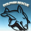 Dolphin Rescue A Free Action Game