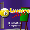 Luxury Shots A Free Sports Game